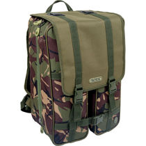 Picture of Wychwood Tactical HD Packsmart
