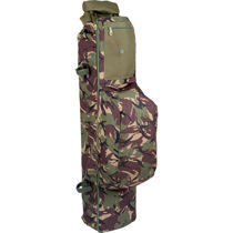 Picture of Wychwood Tactical HD Quiver Foldall