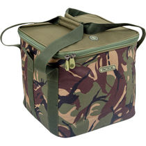 Picture of Wychwood Tactical HD Cool Bag