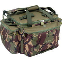 Picture of Wychwood Tactical HD Carryall