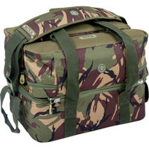 Picture of Wychwood Tactical HD Packsmart Carryall