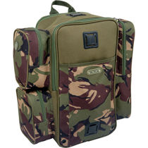 Picture of Wychwood Tactical HD Backpack