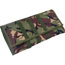 Picture of Wychwood Tactical HD Bankware Roll