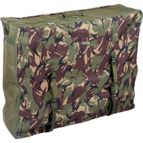 Picture of Wychwood Tactical HD Bedchair Bag
