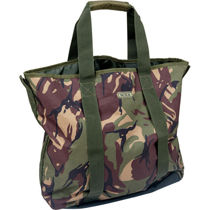 Picture of Wychwood Tactical HD Bits & Bobs Bag