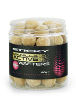 Picture of Sticky Baits Manilla Active Wafters