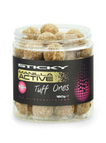 Picture of Sticky Bait Manilla Active Tuff Ones