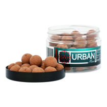 Picture of Urban Bait Fully Loaded Washed Out Pop Ups 15mm