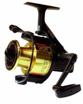 Picture of Daiwa SS2600 Whisker Reel