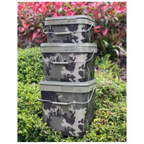 Picture of Korda Compac Buckets