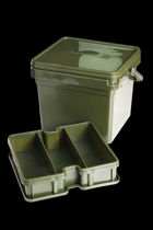 Picture of RidgeMonkey Compact Bucket System 7.5L