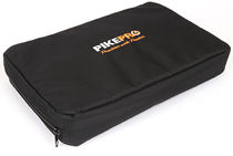 Picture of Pike Pro Cool Pouch