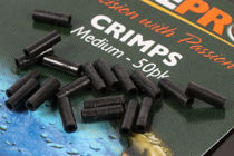 Picture of Pike Pro Crimps