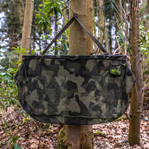 Picture of Avid Camo Recovery Sling