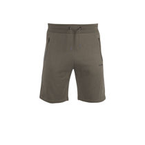 Picture of Avid Distortion Jogger Shorts