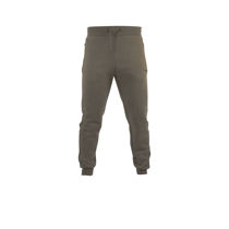 Picture of Avid Distortion Joggers