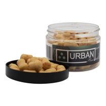 Picture of Urban Bait Strawberry Nutcracker Barrel Wafters