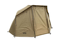 Picture of Fox EOS 60 Brolly System