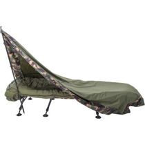 Picture of Wychwood Tactical Carp Tarp