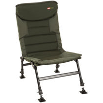 Picture of JRC Defender Chair