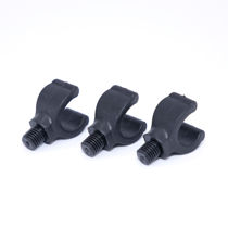 Picture of Sonik Stanz Rubber Rod Grips