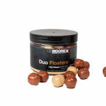 Picture of CC MOORE DUO Floater Hookbaits