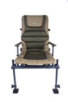 Picture of Korum Deluxe Accessory Chair S23