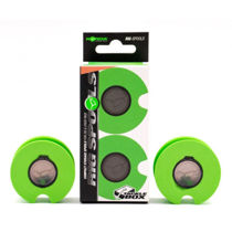 Picture of Korda Rig Spools
