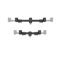 Picture of Avid Lok Down Adjustable Buzz Bars